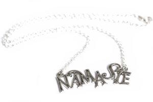 Halsband - Namaste