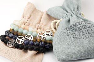 Peace - amazonit